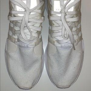 adidas training equipment sneakers